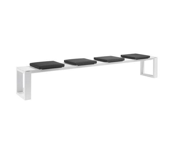 Manutti,Outdoor Furniture,furniture,table