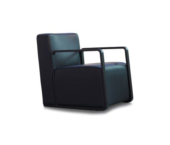 Sancal,Armchairs,chair,furniture,leather