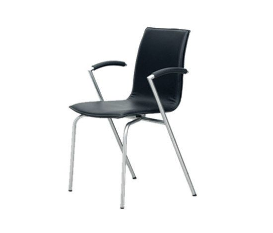 Four Design,Office Chairs,armrest,chair,furniture