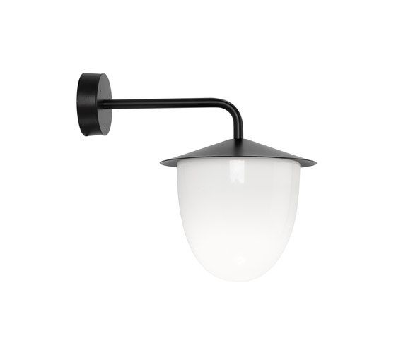 Blond Belysning,Outdoor Lighting,ceiling,ceiling fixture,light fixture,lighting,sconce