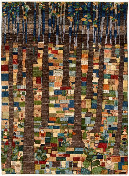 Zollanvari,Rugs,art,pattern,textile