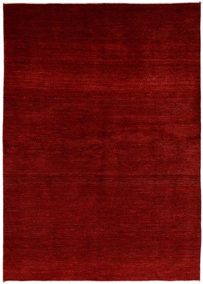 Zollanvari,Rugs,brown,maroon,rectangle,red,rug