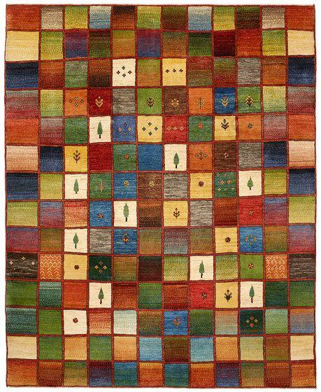 Zollanvari,Rugs,art,patchwork,pattern,rectangle,rug,textile