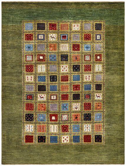 art,linens,patchwork,pattern,quilt,quilting,rectangle,rug,textile