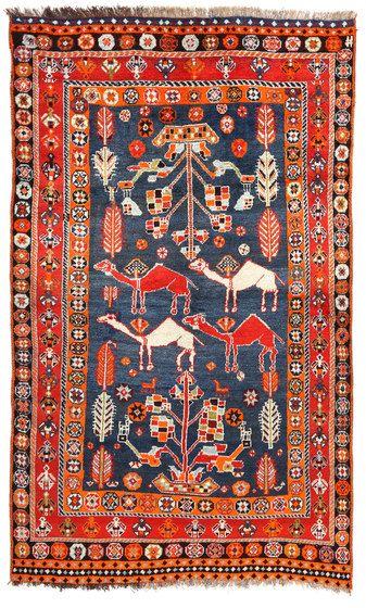Zollanvari,Rugs,carpet,prayer rug,rug,textile