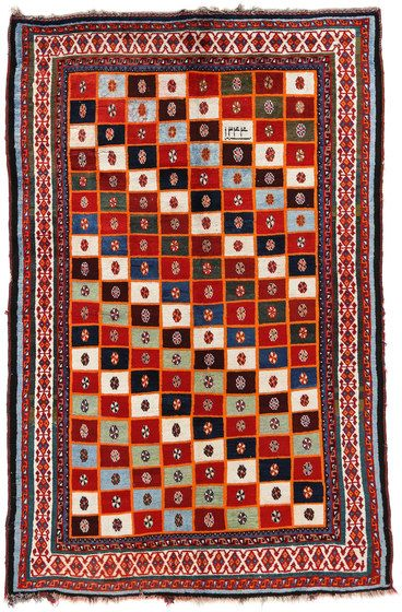 Zollanvari,Rugs,games,patchwork,pattern,quilt,quilting,rectangle,rug,textile