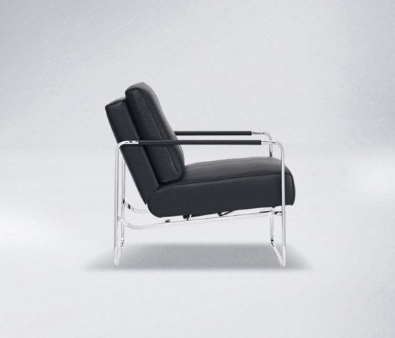 FSM,Armchairs,chair,furniture,product