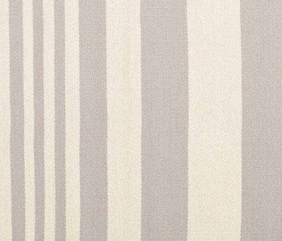 Johanna Gullichsen,Rugs,beige,brown,line,pattern,white