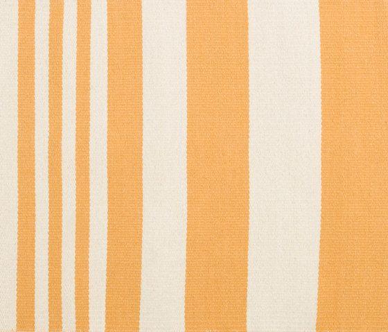Johanna Gullichsen,Rugs,beige,line,orange,pattern,peach,yellow