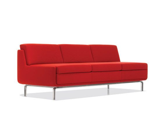 Bernhardt Design,Sofas,couch,furniture,sofa bed,studio couch