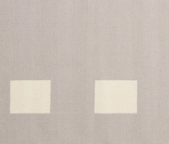 Johanna Gullichsen,Rugs,beige,line,white