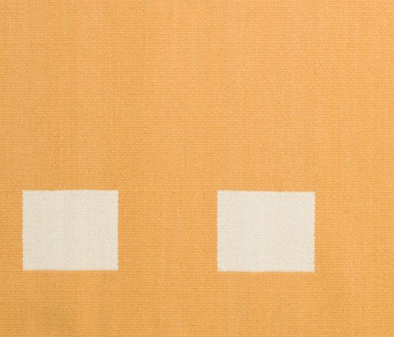 Johanna Gullichsen,Rugs,beige,line,orange,peach,yellow
