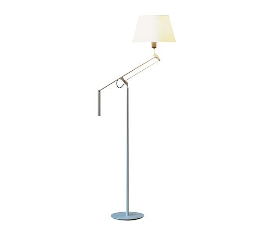 Carpyen,Floor Lamps,floor,lamp,light fixture,lighting