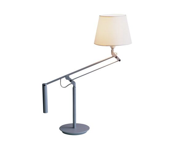 Carpyen,Table Lamps,lamp,light fixture,lighting,table