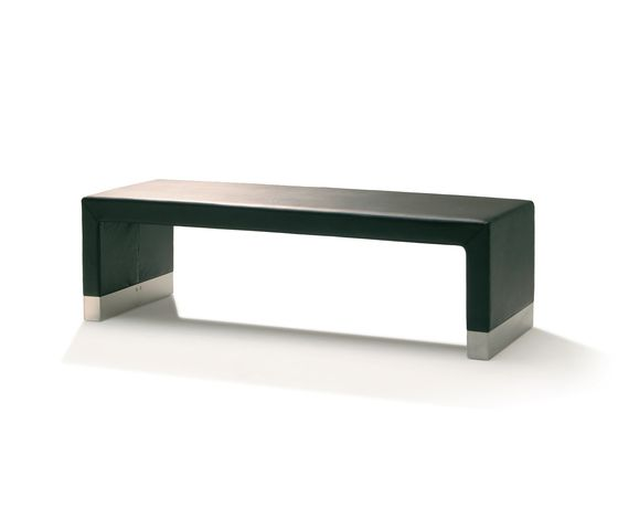 coffee table,desk,furniture,material property,rectangle,sofa tables,table