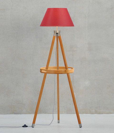 Lampode,Floor Lamps,floor,furniture,lamp,lampshade,light fixture,lighting,table
