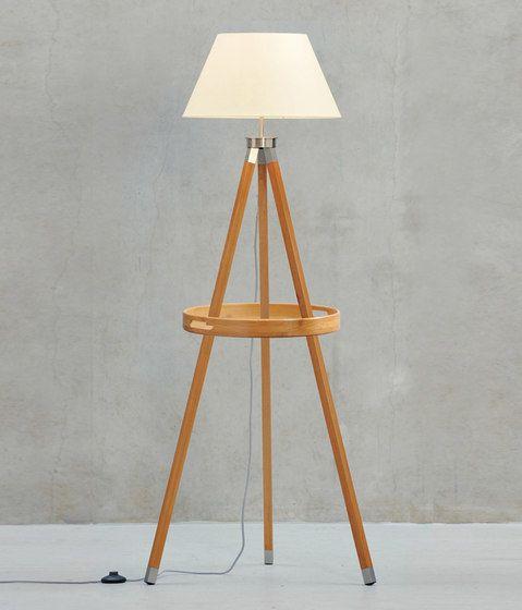 Lampode,Floor Lamps,floor,furniture,lamp,light fixture,lighting,table