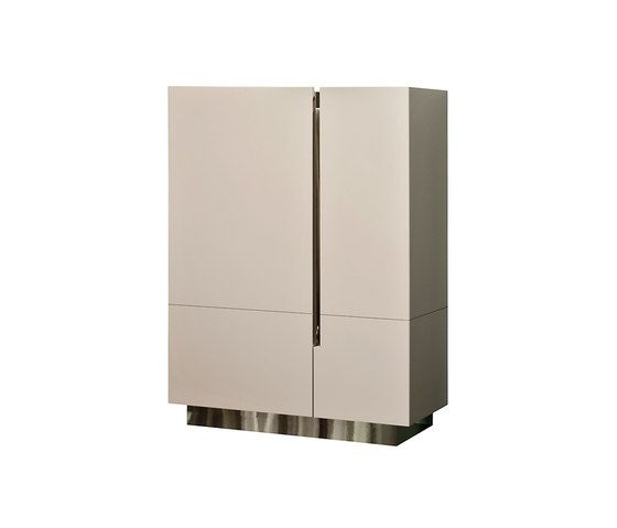 Christine Kröncke,Cabinets & Sideboards,furniture,wardrobe