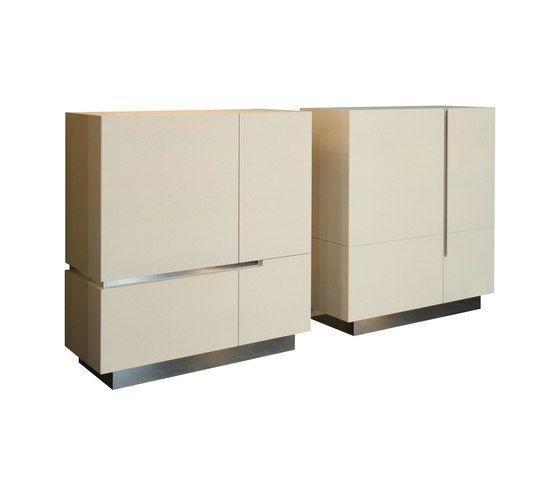 Christine Kröncke,Cabinets & Sideboards,beige,chest of drawers,cupboard,drawer,furniture,sideboard,wardrobe