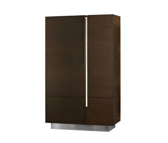Christine Kröncke,Office Tables & Desks,brown,chest of drawers,cupboard,furniture,wardrobe