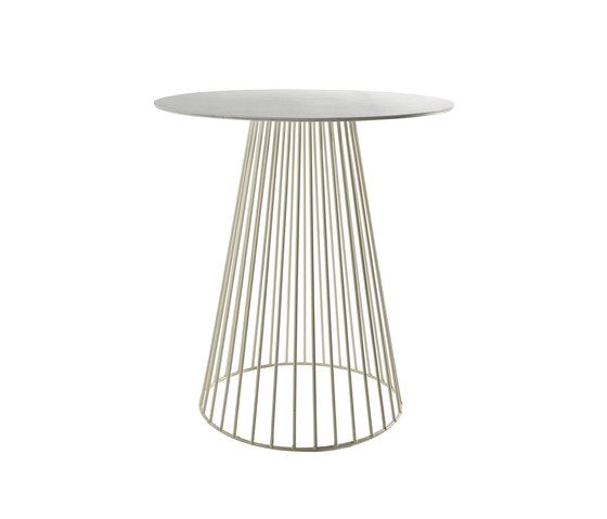 Serax,Dining Tables,coffee table,furniture,stool,table