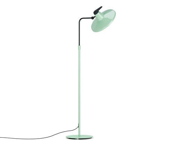 Carpyen,Floor Lamps,lamp,light fixture,lighting