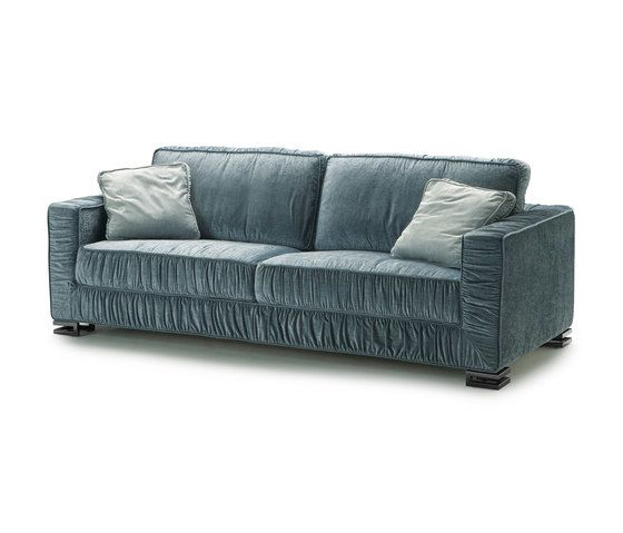 Milano Bedding,Beds,comfort,couch,furniture,loveseat,sofa bed,studio couch