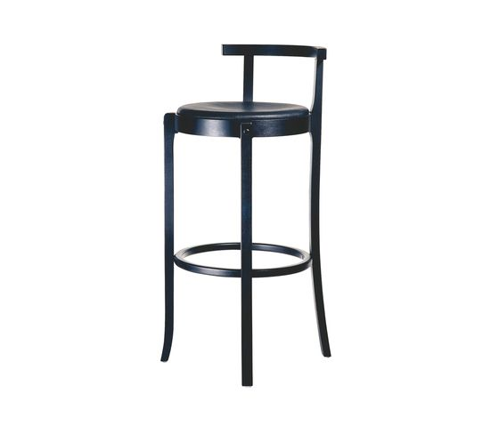 Gärsnäs,Stools,bar stool,furniture