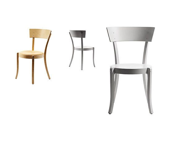 Gärsnäs,Dining Chairs,chair,furniture,table