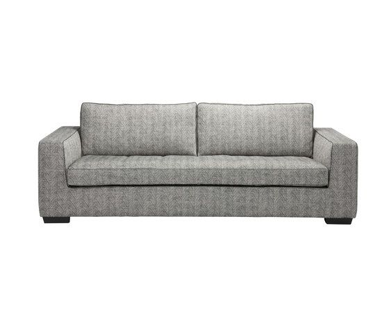 Christine Kröncke,Sofas,comfort,couch,furniture,loveseat,sofa bed,studio couch