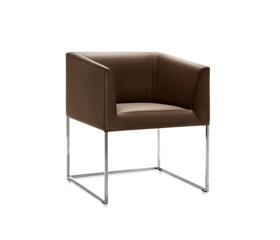 Frag,Armchairs,beige,brown,chair,furniture