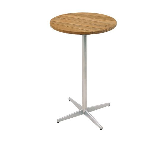 https://res.cloudinary.com/clippings/image/upload/t_big/dpr_auto,f_auto,w_auto/v2/product_bases/gemmy-bar-table-o-60-cm-base-a-by-mamagreen-mamagreen-clippings-7556962.jpg