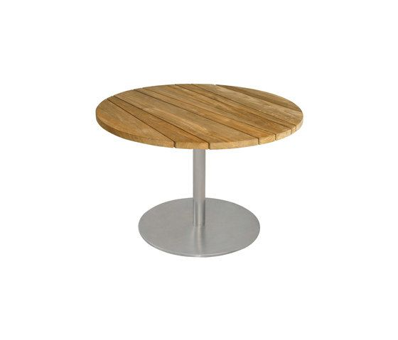 https://res.cloudinary.com/clippings/image/upload/t_big/dpr_auto,f_auto,w_auto/v2/product_bases/gemmy-coffee-table-o-80-cm-base-d-by-mamagreen-mamagreen-clippings-7891872.jpg