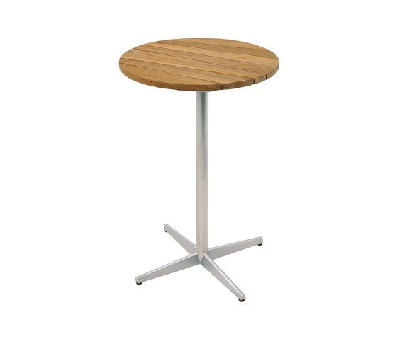 Mamagreen,High Tables,coffee table,furniture,outdoor furniture,outdoor table,stool,table
