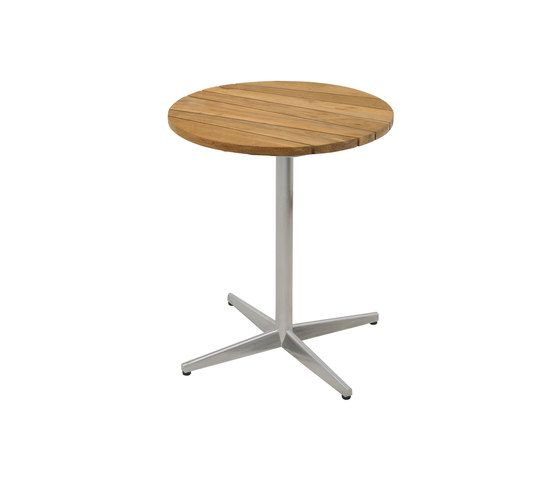https://res.cloudinary.com/clippings/image/upload/t_big/dpr_auto,f_auto,w_auto/v2/product_bases/gemmy-dining-table-o-60-cm-base-a-by-mamagreen-mamagreen-clippings-7600792.jpg