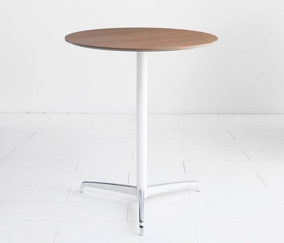 https://res.cloudinary.com/clippings/image/upload/t_big/dpr_auto,f_auto,w_auto/v2/product_bases/genese-cafe-table-by-holmris-office-holmris-office-christian-hedlund-morten-voss-clippings-2140212.jpg