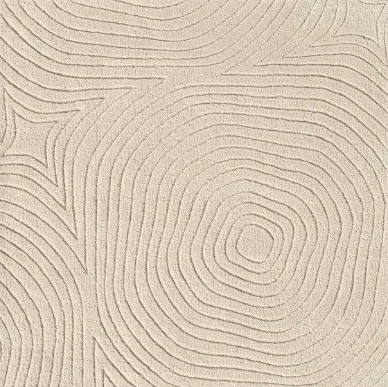 Kinnasand,Rugs,line,wood