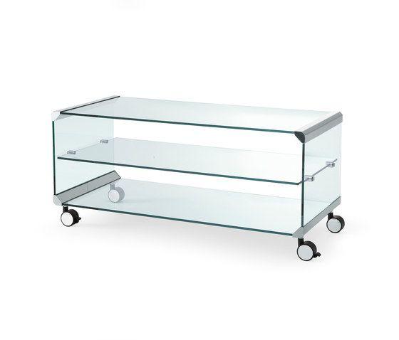 Gallotti&Radice,Storage Furniture,drawer,furniture,table