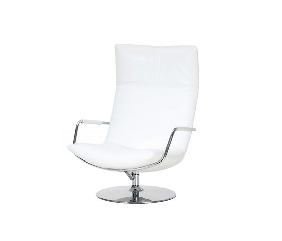 Brühl,Armchairs,chair,furniture,office chair,product,white