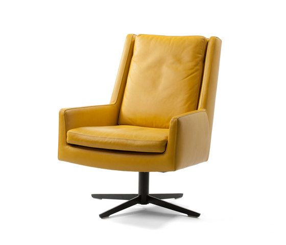 https://res.cloudinary.com/clippings/image/upload/t_big/dpr_auto,f_auto,w_auto/v2/product_bases/gerry-loungechair-by-christine-kroncke-christine-kroncke-peter-wernecke-clippings-2183792.jpg