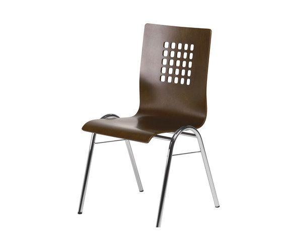 Stechert Stahlrohrmöbel,Office Chairs,chair,design,furniture