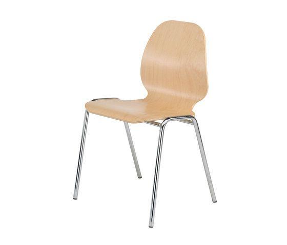 Stechert Stahlrohrmöbel,Dining Chairs,beige,chair,furniture