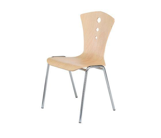 Stechert Stahlrohrmöbel,Office Chairs,beige,chair,furniture