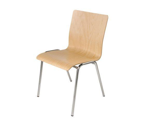Stechert Stahlrohrmöbel,Office Chairs,beige,chair,furniture,line,wood