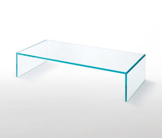 Glas Italia,Coffee & Side Tables,coffee table,desk,furniture,line,rectangle,table,turquoise