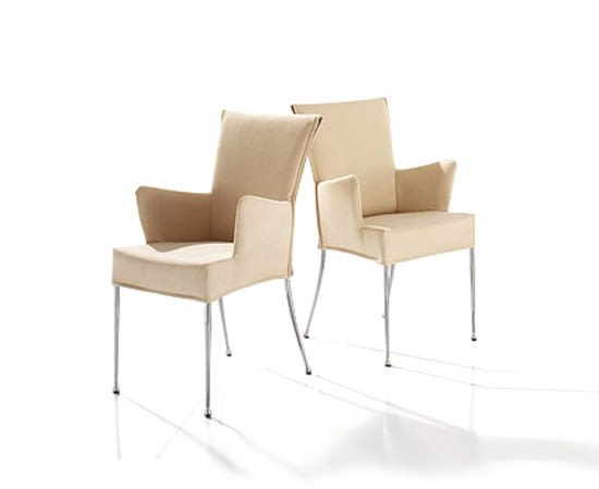 Bonaldo,Dining Chairs,beige,chair,furniture,line