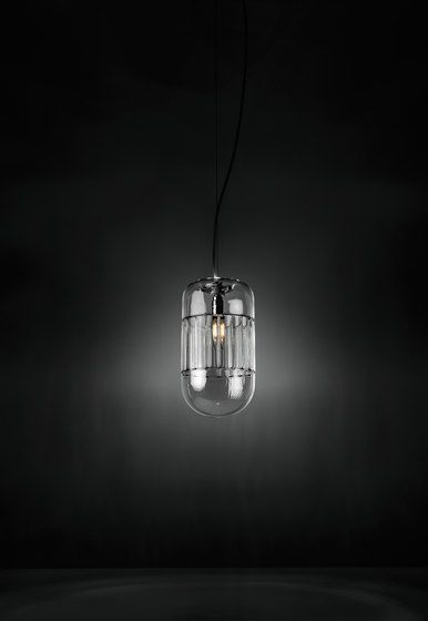 ILIDE,Pendant Lights,ceiling,ceiling fixture,design,lamp,light,light fixture,lighting