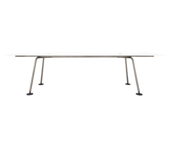 Designarchiv,Dining Tables,furniture,outdoor table,rectangle,sofa tables,table