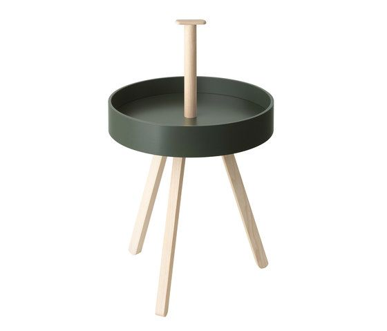 Atelier Pfister,Coffee & Side Tables,furniture,product,table