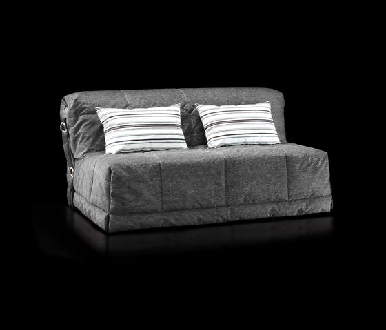 Milano Bedding,Beds,black,couch,furniture,sofa bed
